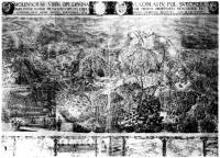 Казематы Королевского бастиона
