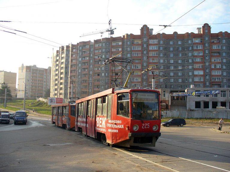 2006, ул. 25 Сентября