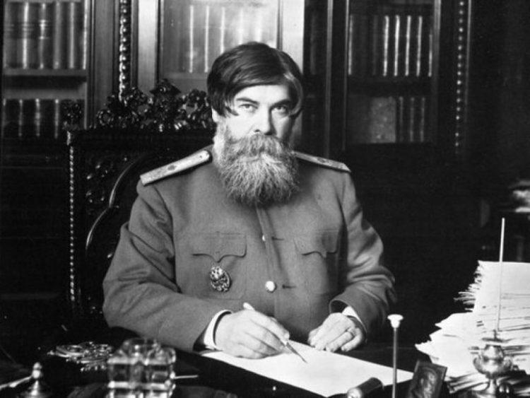 Советы академика Бехтерева для ясного ума и здоровья